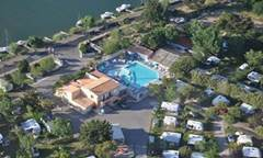 HPALAR0340000565 - Camping le Neptune